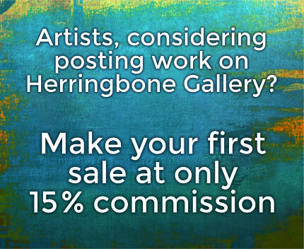 Buy Canadian Art and Sell your Artwork Online