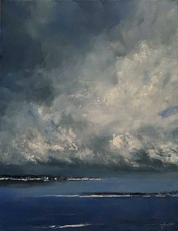 Between-Thought-Barbara-Page-East-Hants-Nova-Scotia-Art