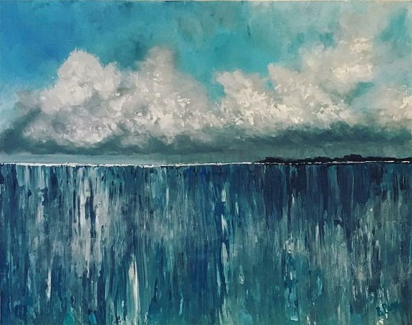 Barbara-Page-East-Hants-Nova-Scotia-Art