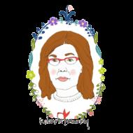Roberta Murray