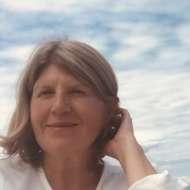 Lois Griffiths