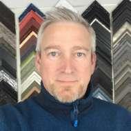 Steve Leskew